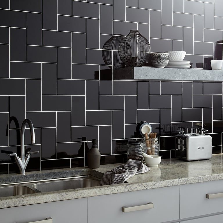 Kitchen Tiles, Premier Tiles Barrow - the Largest Supplier of Tiles in South Cumbria