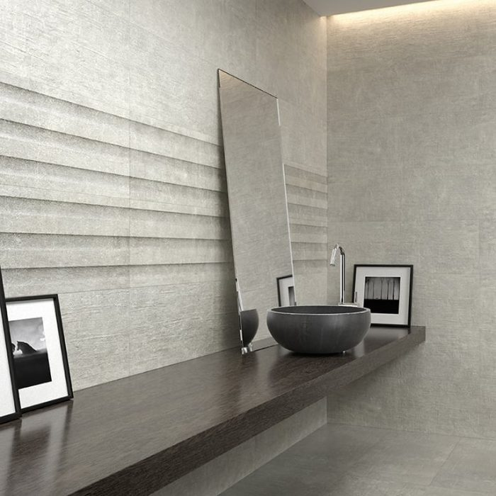 Brooklyn Grey, Premier Tiles Barrow - the Largest Supplier of Tiles in South Cumbria