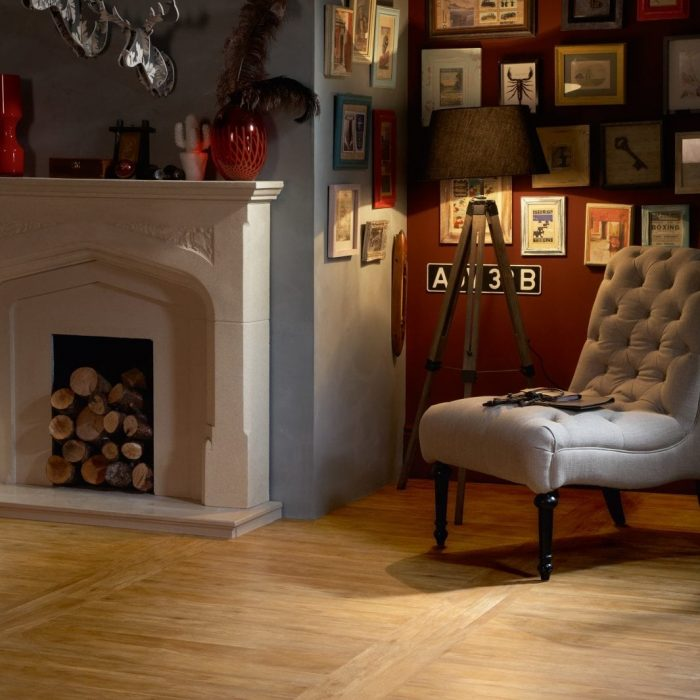 Colonia Golden Koa, Premier Tiles Barrow - the Largest Supplier of Tiles in South Cumbria