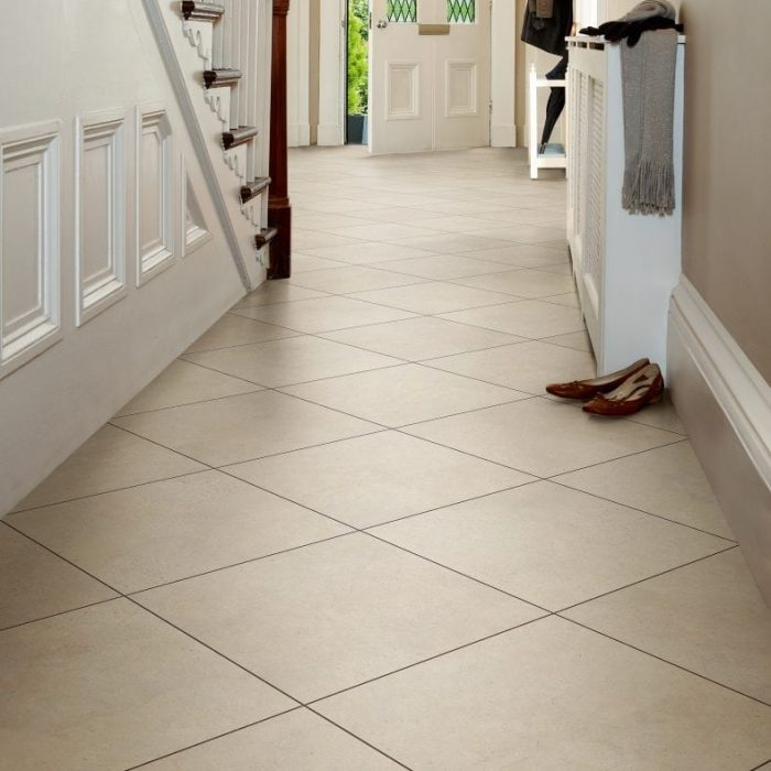 Colonia Natural Limestone, Premier Tiles Barrow - the Largest Supplier of Tiles in South Cumbria
