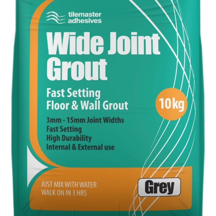 Rapid Level 30, Wide Joint Grout, Premier Tiles Barrow - the Largest Supplier of Tiles in South Cumbria