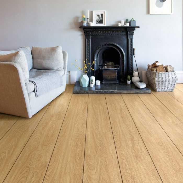 American Oak, Midnight Ash, Premier Tiles Barrow - the Largest Supplier of Tiles in South Cumbria