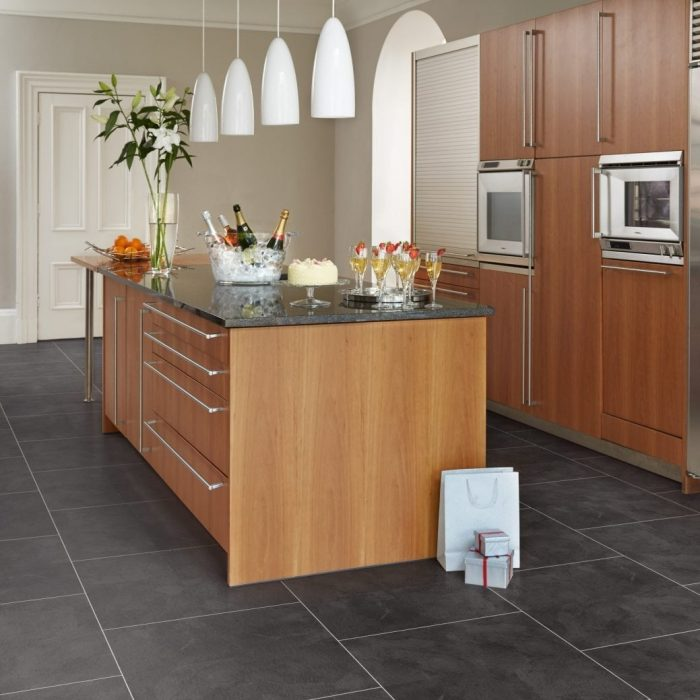 Atlantic Slate, Midnight Ash, Premier Tiles Barrow - the Largest Supplier of Tiles in South Cumbria