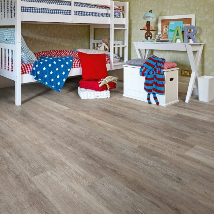 Boathouse Oak, Midnight Ash, Premier Tiles Barrow - the Largest Supplier of Tiles in South Cumbria