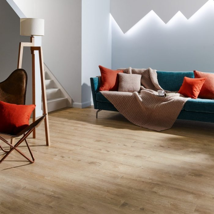 Cashmere Oak, Midnight Ash, Premier Tiles Barrow - the Largest Supplier of Tiles in South Cumbria